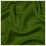 Olive Satin Material