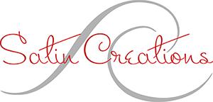 Satin Creations